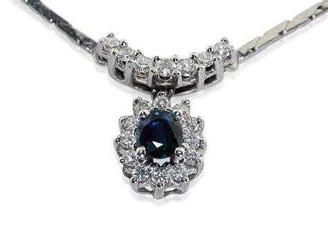 Blue Safir Sapphire 1 35ct 97 best images about saphir sapphire on blue