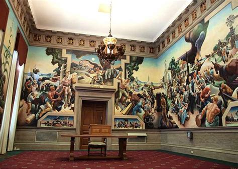 beautiful home interiors jefferson city mo history and new eateries abound in missouri s state capital