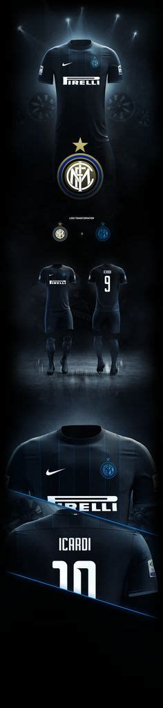Inter Milan Jersey 2015 Ipod 4 Touch Ipod 5 Casing Cover inter iphone wallpaper inter de mil 225 n iphone wallpapers iphone and wallpapers