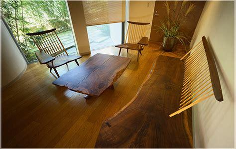 desain distro kayu desain interior rumah kayu jasa design interior rumah