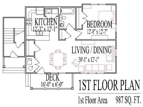 One Bedroom Apartments Minneapolis duplex apartment plans 1600 sq ft 2 unit 2 floors 2 bedroom