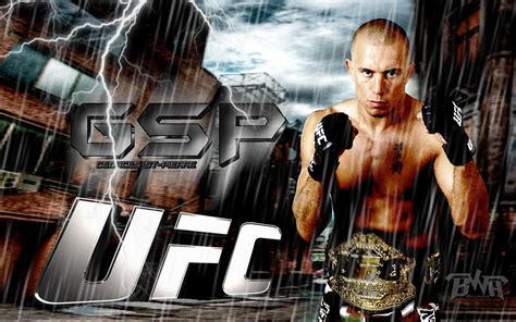 imagenes de fondo de pantalla ufc pierre ufc mixed martial arts mma fight extreme wallpaper