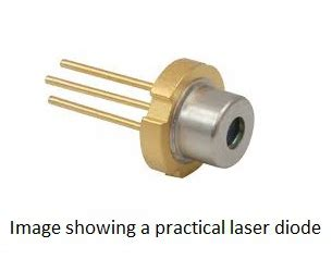 laser diode introduction laser diode basics 28 images laser diode working principle engineering tutorial laser diode