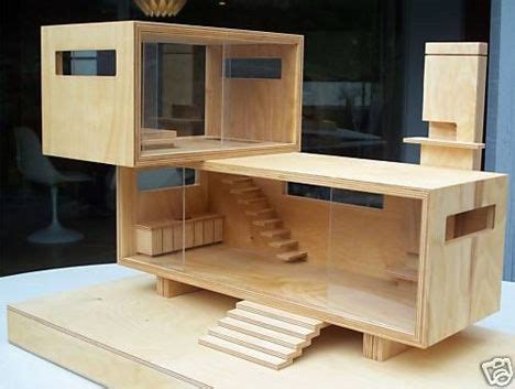 25 unique doll house play ideas on pinterest dolls and