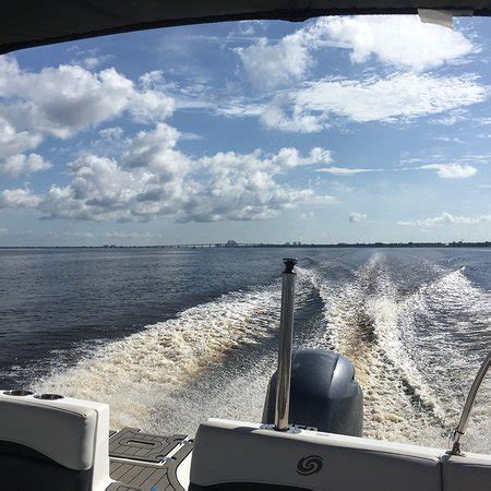 paradise boat rental cape coral paradise boat rentals cape coral all you need to know