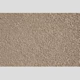 Rubber Flooring Texture Seamless | 3888 x 2592 jpeg 2883kB