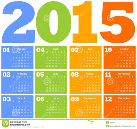 Volusia County School Calendar 2015 Hd New Year 2015 Calendar New Calendar Template Site