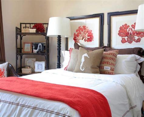 Baroque Coral Throw Blanket Vogue Bedroom Archives Irastar