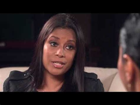 the playground hosted by kia robinson cloud