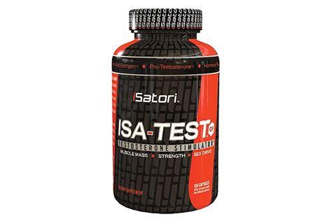 isa test isa test by isatori review