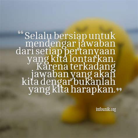 kumpulan kata mutiara bijak kata kata orang bijak the knownledge