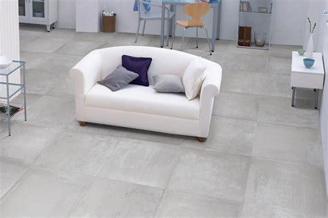 pavimenti 60x60 gres porcellanato effetto moderno antonium grigio 60x60