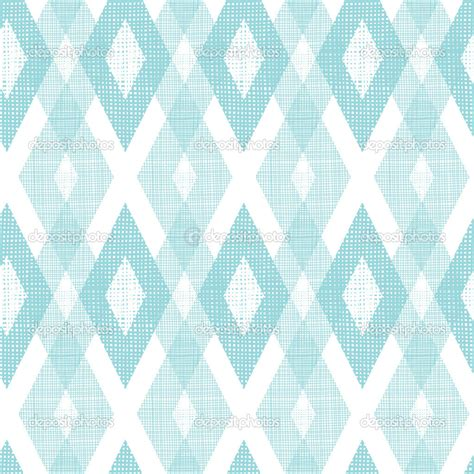 background pattern html code diamond shape wallpaper wallpapersafari