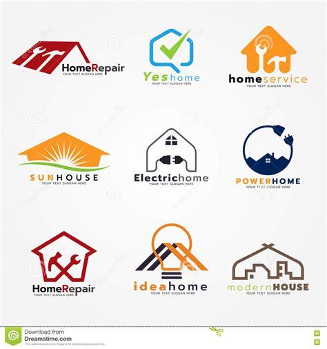 Home Design Services Zirkel Home Design Services Zirkel 28 Images Mikhail Designs