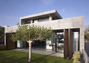 Minimalist House Design by Architecture Exterior Best Ea Decoration Architecture