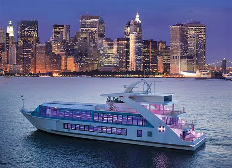 nyc boat party hip hop the summer luau yacht party dance cruise nyc boat party
