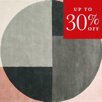 heals rugs sale heal s modern contemporary furniture and lighting