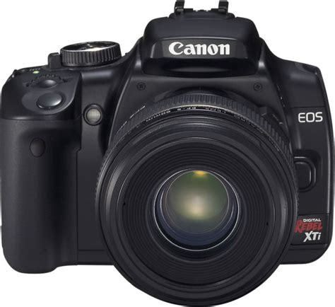 best canon slr 10 best digital slr cameras i am learning computer