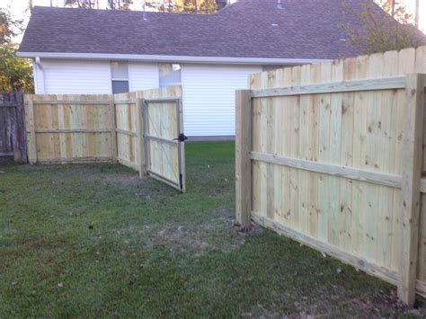 fence gutter cleaning fences ultimate siding gutters
