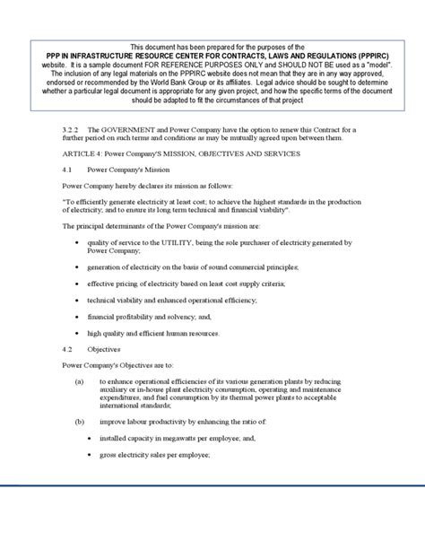 director employment contract template new director employment contract template free template