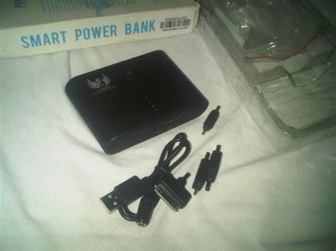 Power Bank Inbox how to start a career as a fresh graduate a must read career 1 nigeria