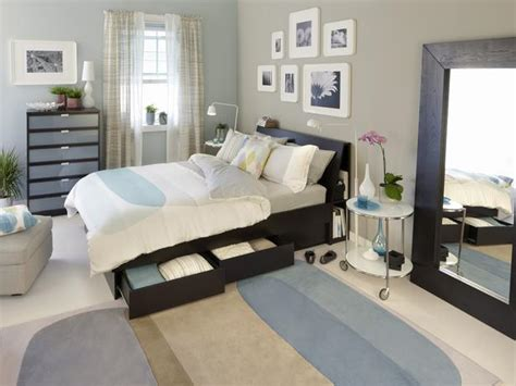 12 beautiful bedroom color schemes hgtv design design happens