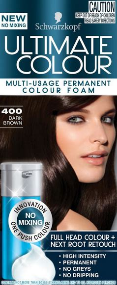 vip beauty schwarzkopf s model product launches live schwarzkopf ultimate colour multi usage reviews