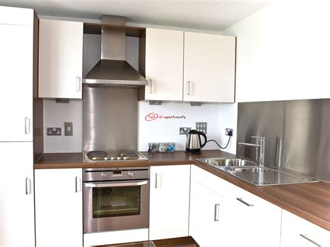 mac appartments 2560x1920 apartment 1 desktop pc and mac wallpaper