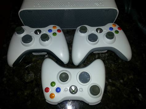 Xbox 360 Garage Sale Price Xbox 360 For Sale Cheap Pics Atvconnection Atv