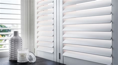 pvc curtains nz kresta custom made shutters in wa qld nsw sa vic and act
