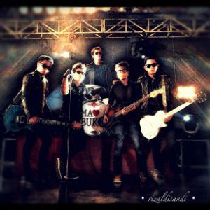 download mp3 armada new armada hargai aku wong sewo anggi andiki laskar