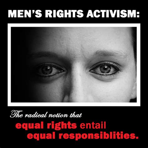 Al Contras Dress 2 falacia ad hominem empleada contra hombres topic