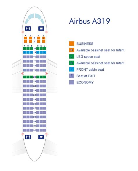 airbus a321 cabin layout airbus a319 azerbaijan airlines