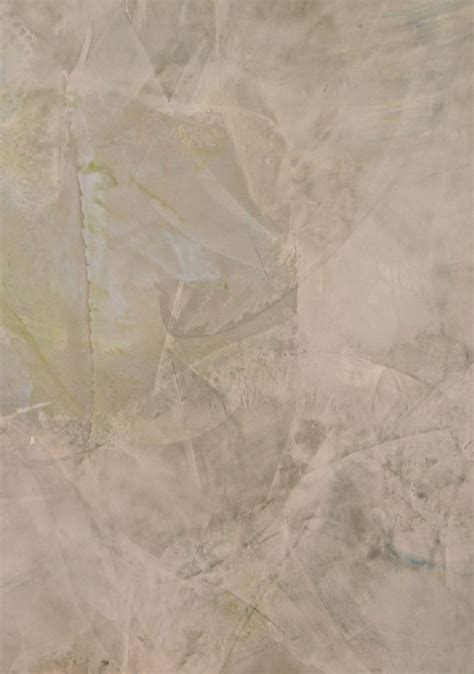 images about venetian plaster on pinterest and walls idolza 12 best decorate venetian plaster images on pinterest
