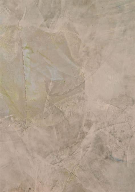 12 best parks plaster stucco venetian plaster images on 12 best decorate venetian plaster images on pinterest