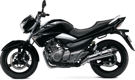 Motorrad Gebraucht Duisburg by Suzuki Modelle Motorrad Motorrad Br 246 Hl 47138