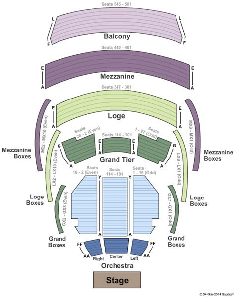 kravis center seating view cheap kravis center dreyfoos concert tickets