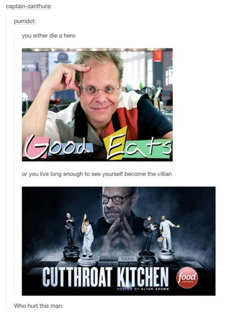 Cutthroat Kitchen Free by Best 25 Cutthroat Kitchen Ideas On Cutthroat Kitchen Cutthroat Kitchen