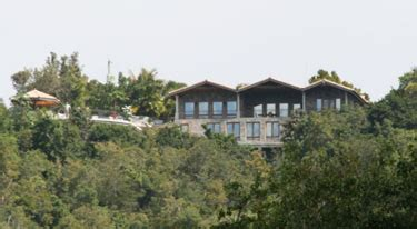 kenny chesney house st john kenny chesney s stoneridge house listed for sale at 14 million st john tradewinds news