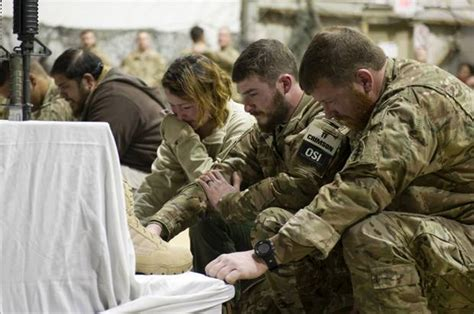 afghan war is now longest war in u s history abc news without debate we need to talk about afghanistan