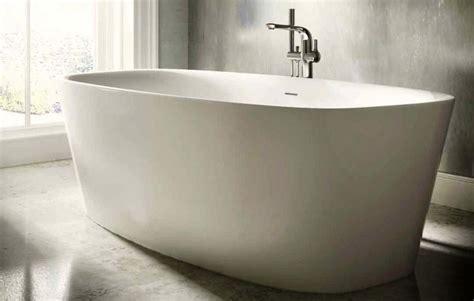 vasca da bagno ideal standard vasca dea ideal standard termini imerese palermo