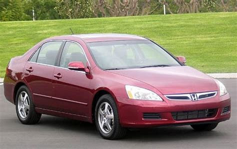 2007 honda accord reset light how to reset tire light in 2015 honda accord html autos post