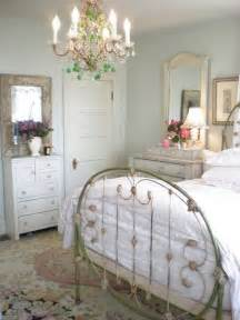 Shabby Chic Bedroom Colors by Add Shabby Chic Touches To Your Bedroom Design Shabby
