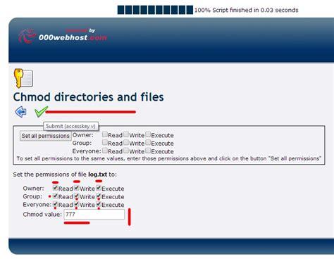ask fm ip hack descubre la ip de un acosador de facebook twitter ask