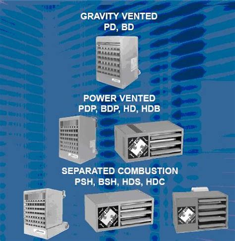 convert modine natural gas heater to propane how to convert a natural gas heater to propane