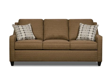 Cheap Futons by Cheap Futons At Kmart