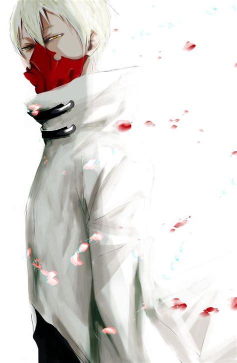 Topi Anime Tokyo Ghoul Kaneki Ken Murah Berkualitas Limited 1180 best images about tokyo ghoul on tokyo ghoul uta kaneki ken and tokyo ghoul anime