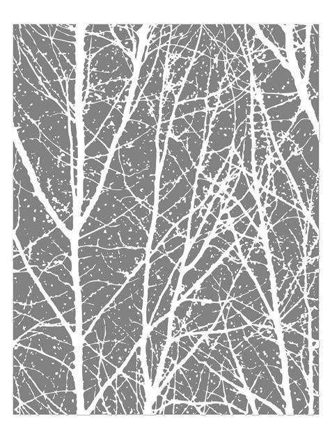 wallpaper grey trees tree wallpaper tree decal birch tree wallpaper