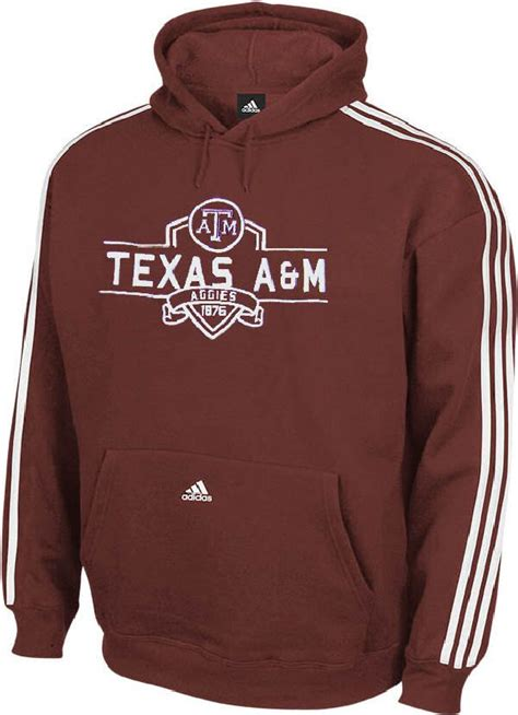 Jaket Adidas Hoodie Zne Maroon 17 best images about a m aggies on