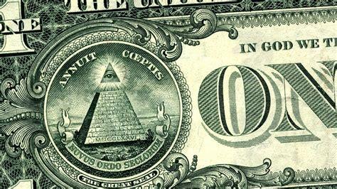 novus ordo seclorum illuminati novus ordo seclorum illuminati 28 images illuminati